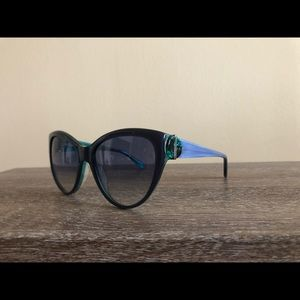 BRAND NEW Missoni - MI853S SUNGLASSES!